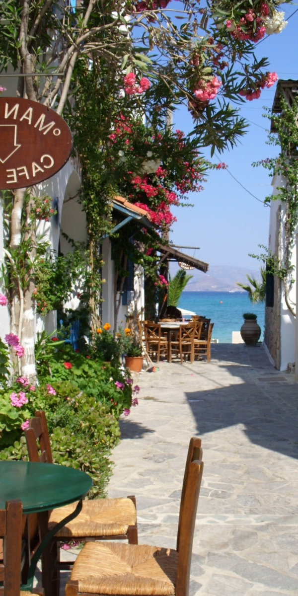rue-belle-vue-grecque