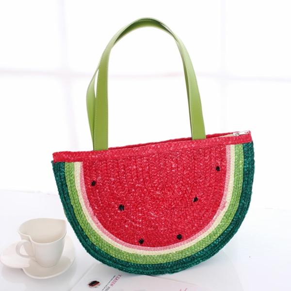 sac-en-paille-melon-d'eau