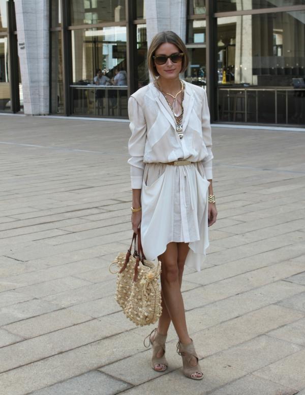sac-en-paille-outfit-urbain