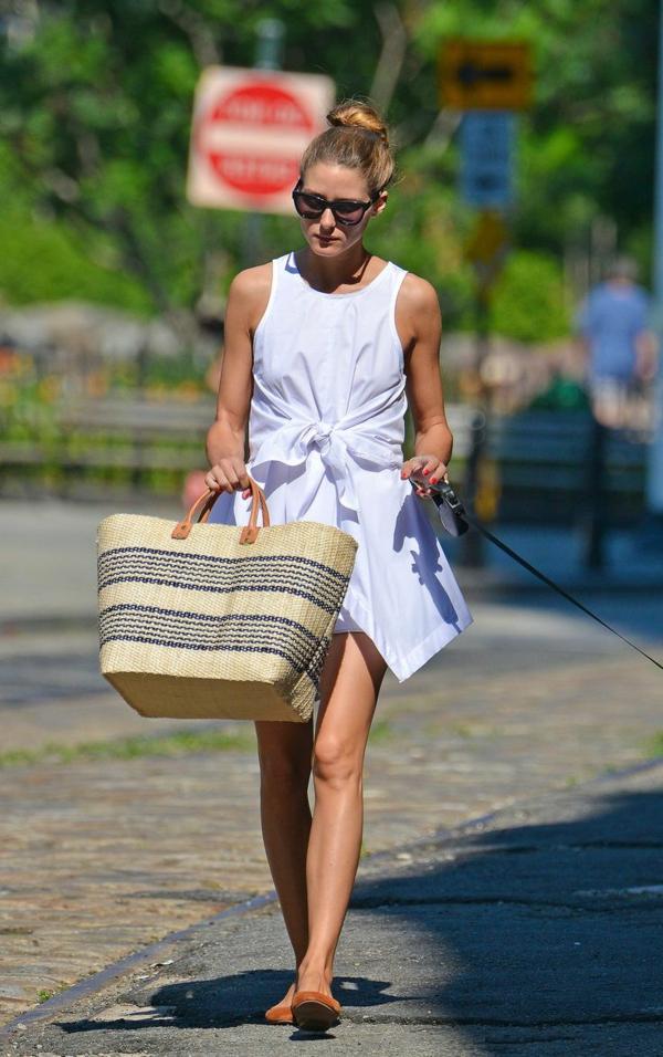 sac-en-paille-style-d'été-urbain-le-sac-à-main-en-paille
