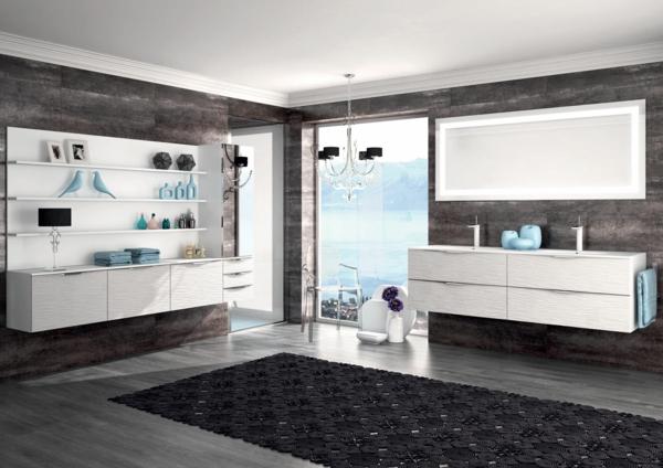 salle-bain-baignoire-inspiration-décoration