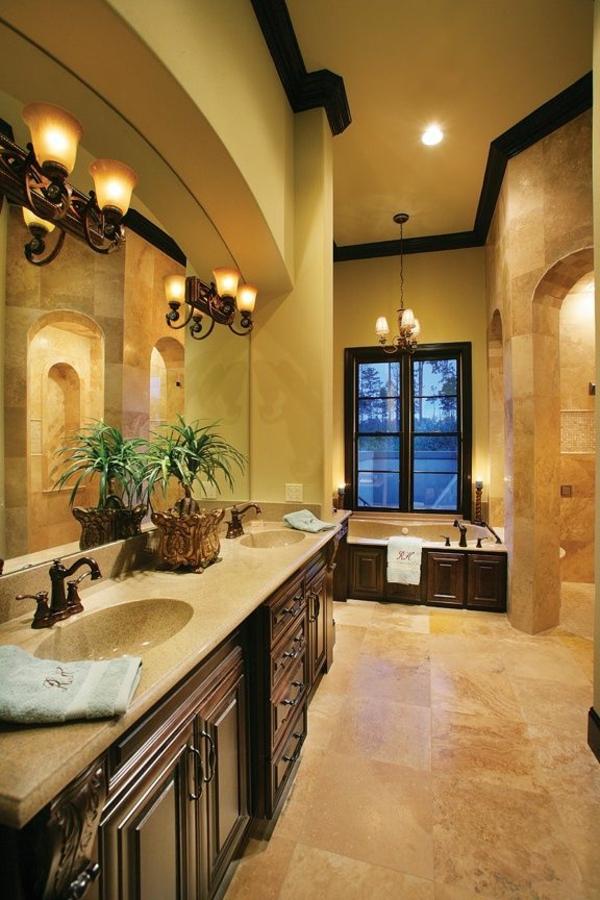 salle-d-eau-en-marbre