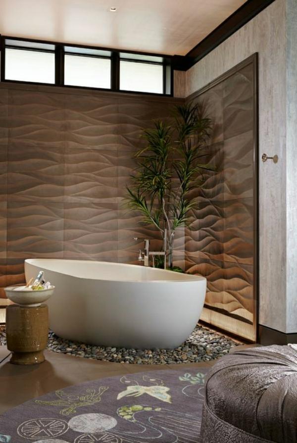 salle-de-bain-baignoire-ambiance-zen-design