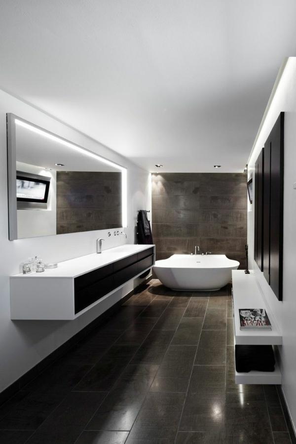 salle-de-bain-blanc-noir