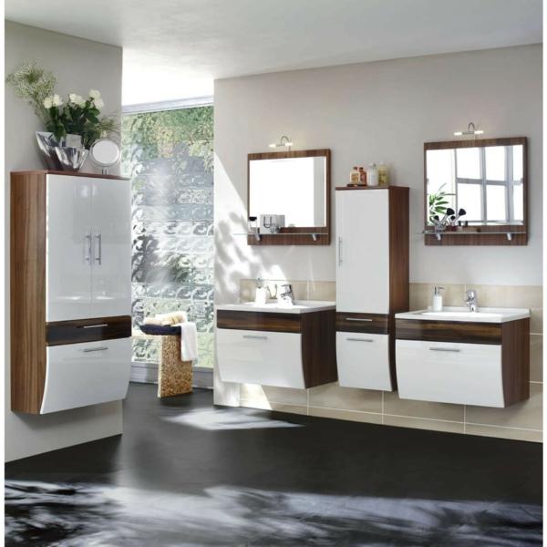 salle-de-bain-chic-baignoire-douche-vasques-resized
