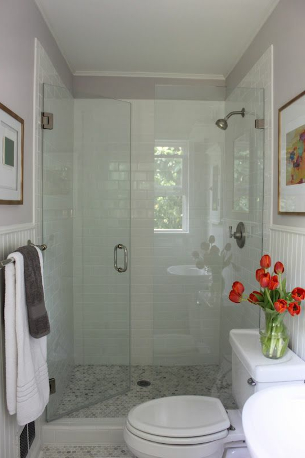 salle-de-bain-commode
