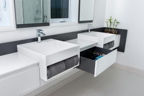 salle-de-bain-détails-vasque-ranger-étagère