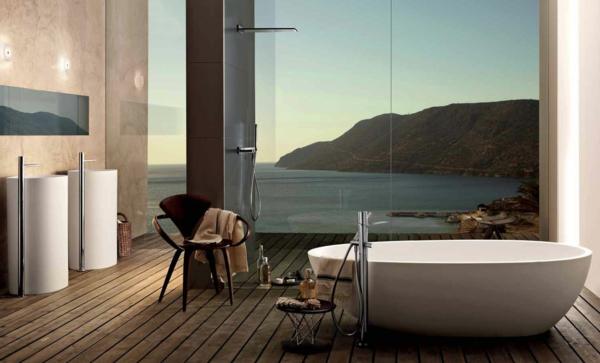 salle-de-bain-design-moderne-zen-baignoire-fenetre-resized