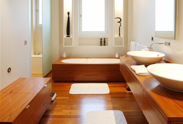 salle-de-bain-en-bois-relaxante-resized