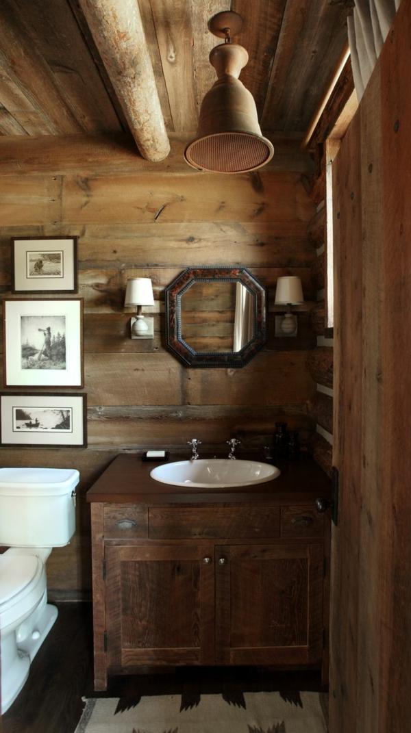 salle-de-bain-en-bois