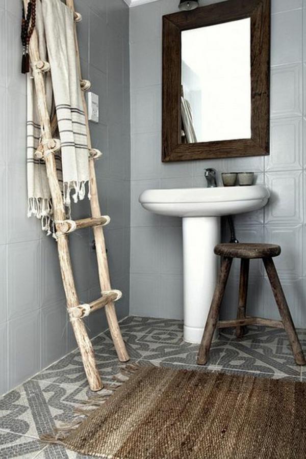 salle-de-bain-en-gris