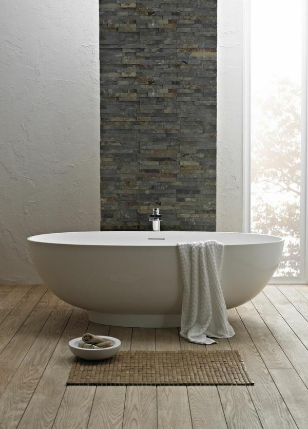 salle-de-bain-inspiration-zen-pierre-baignoire-resized