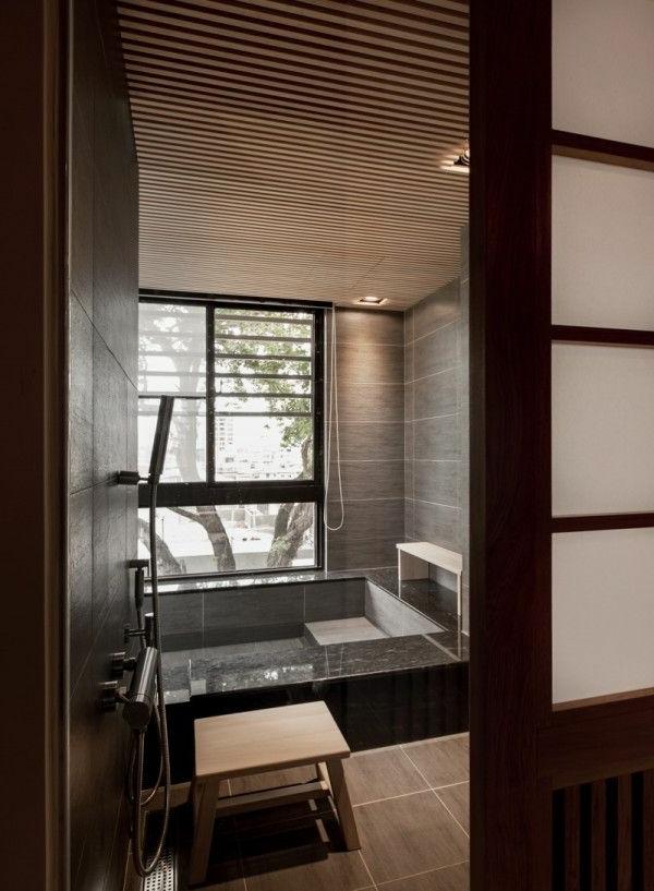 salle-de-bain-japon