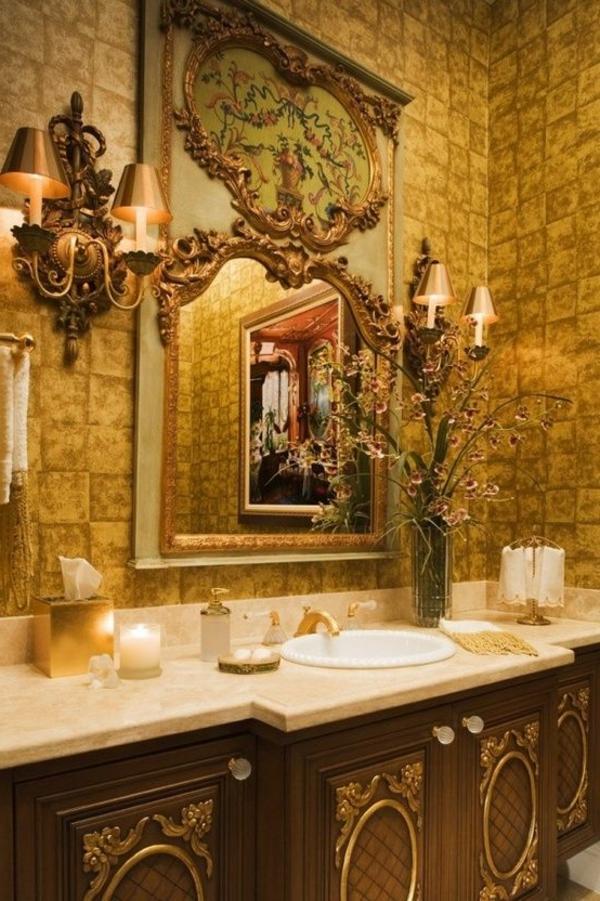 salle-de-bain-luxe-bois