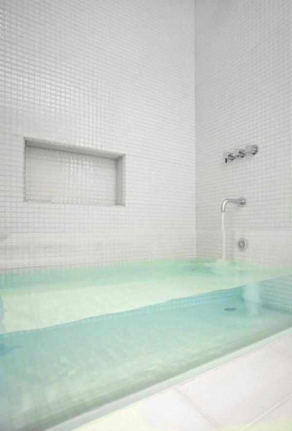 salle-de-bain-moderne-