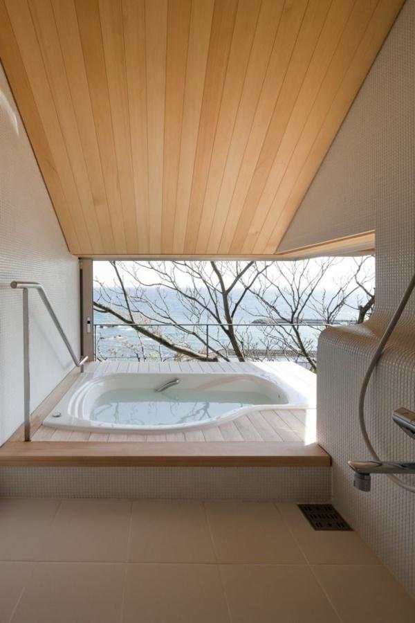 salle-de-bain-moderne-luxe