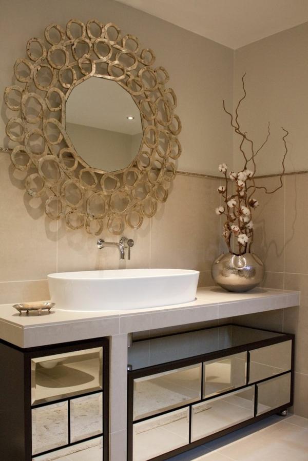 salle-de-bain-moderne-miroir