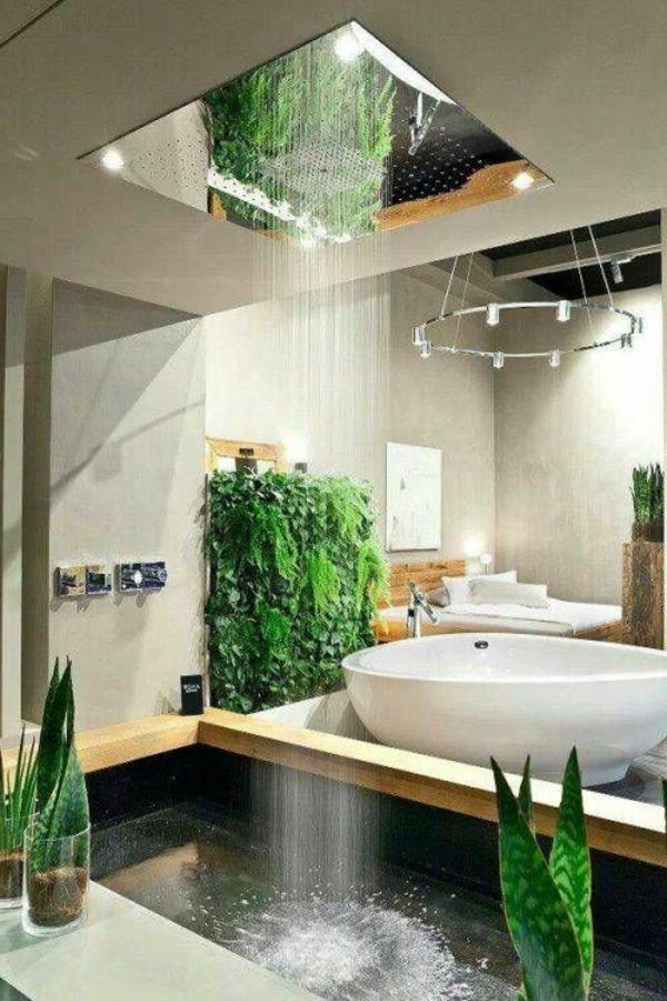 salle-de-bain-moderne-robinet-sans-toucher