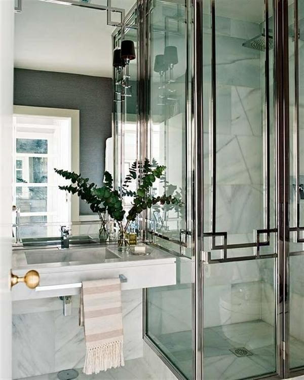 salle-de-bain-plante-lavabo
