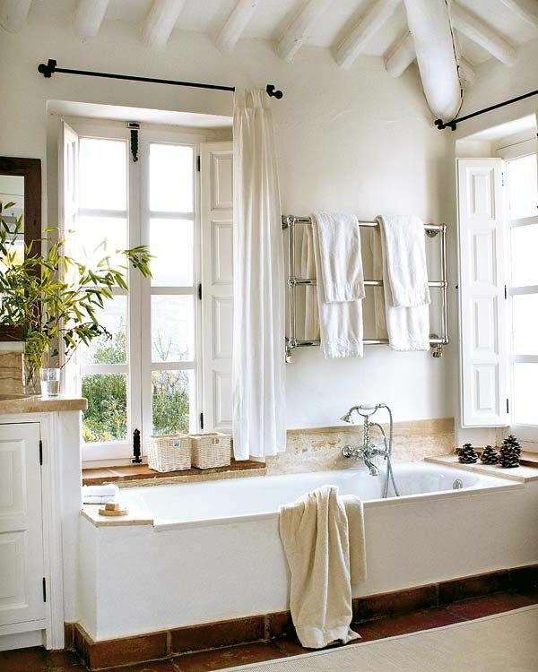 salle-de-bain-plantes-vertes-d-intérieur