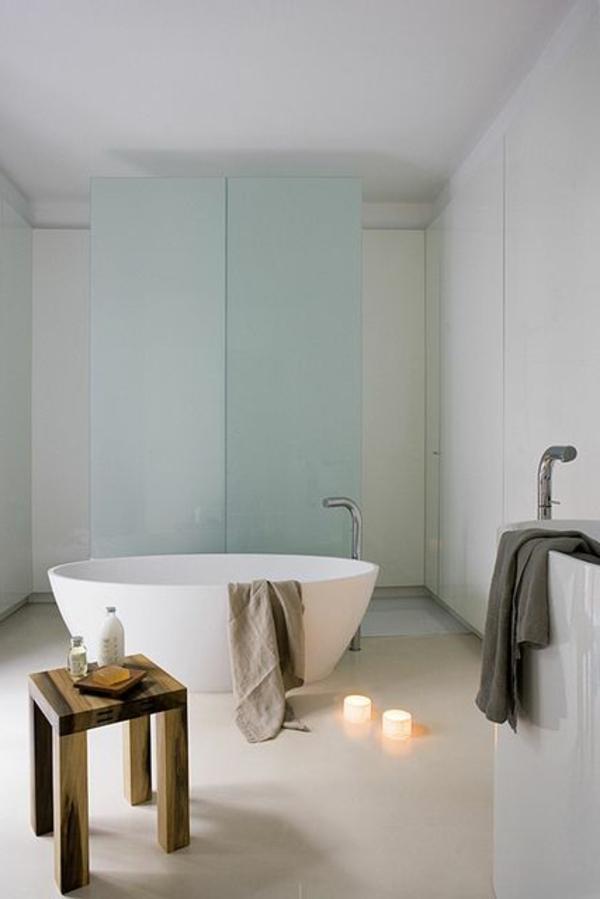 salle-de-bain-robinet-extraordinaire-bougies