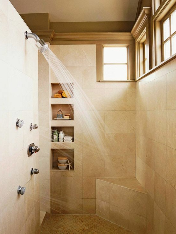 salle-de-bain-robinet-sans-toucher-