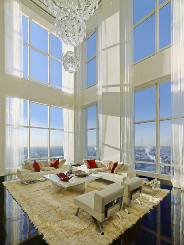 salle-de-séjour-grands-fenêtres-louer-appartement-new-yorkais