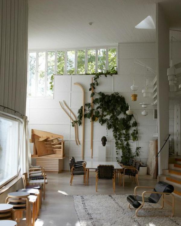 chambre d adulte commode. Black Bedroom Furniture Sets. Home Design Ideas