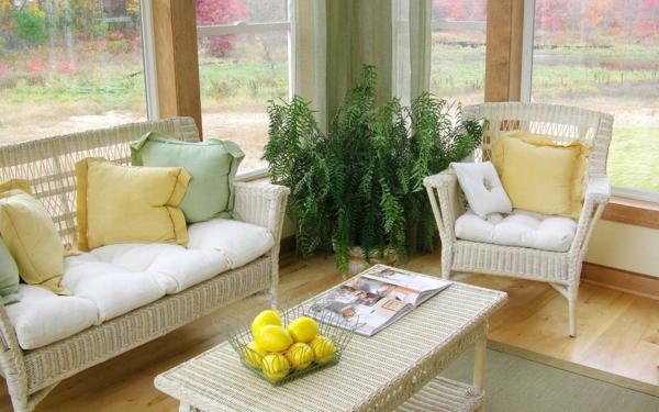 salle-de-séjour-lumineuse-arbre-chambre-à-coucher-jolie-ambiance-proche-de-la-nature-plante