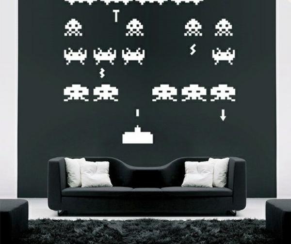 salle-de-séjour-pour-ceux-qui-aiment-les-jeux-vidéo