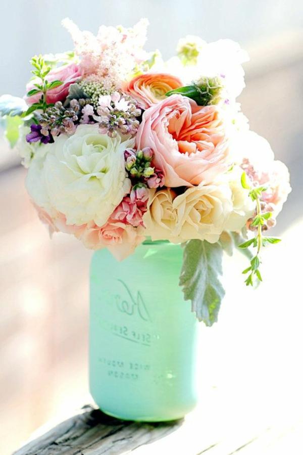 salle-séjour-floral-les-fleurs-de-votre-jardin-belle-composition
