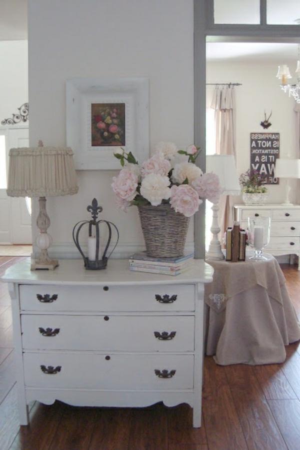salle-séjour-floral-les-fleurs-de-votre-jardin-jolie