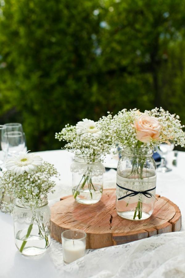salle-séjour-floral-les-fleurs-de-votre-jardin