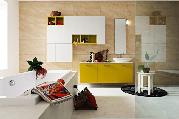 salle_de_bain_jaune-originale-zen-relaxante