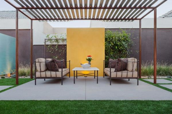salon-de-jardin-en-aluminium-designs-contemporains-pour-l'extérieur