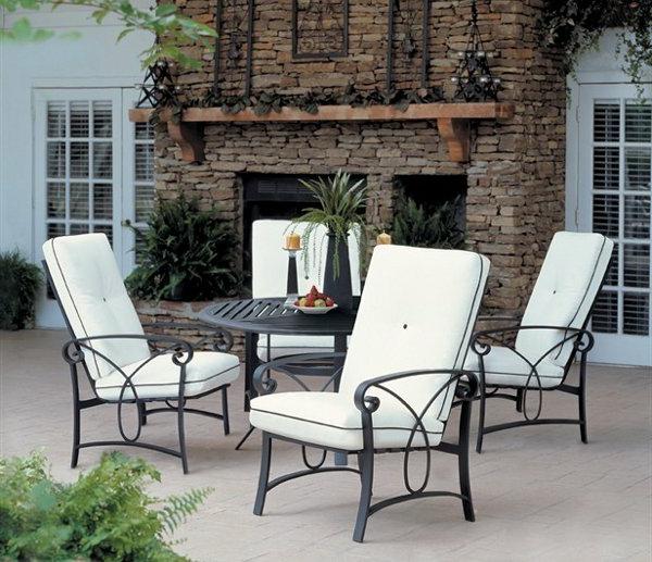 salon-de-jardin-en-aluminium-mobilier-charmant-en-aluminium