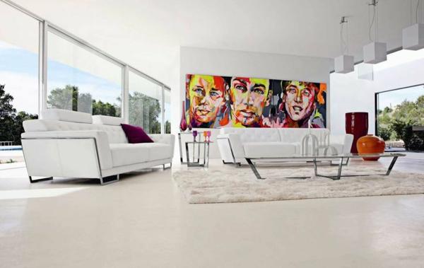tapis contemporain roche bobois tapis roche bobois photo 19 20 un tr s beau tapis tapis himal. Black Bedroom Furniture Sets. Home Design Ideas