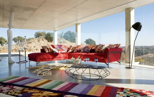 salon-roche-bobois-espaces-originales