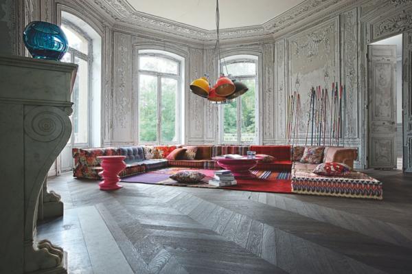 salon-roche-bobois-le-sofa-modulaire-mah-jong