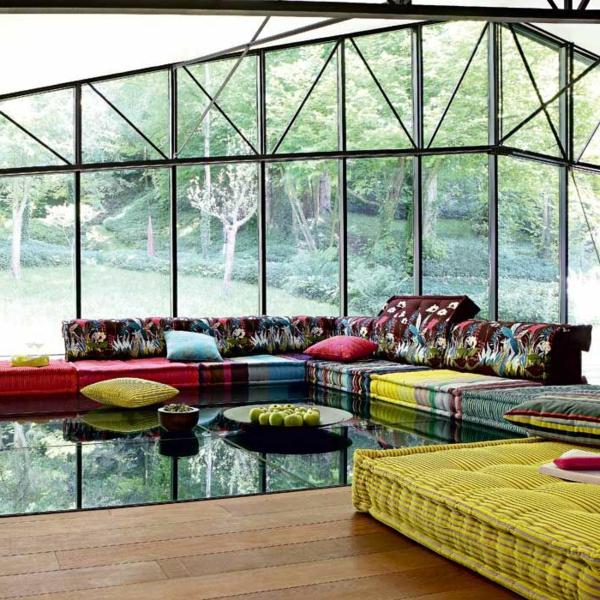 salon-roche-bobois-salon-à-fenêtres-panoramiques