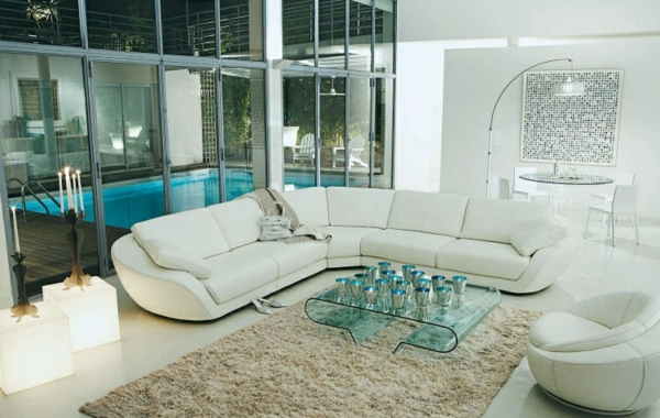 elegant excellent le salon roche bobois un conte de f e moderne table basse salon roche bobois. Black Bedroom Furniture Sets. Home Design Ideas