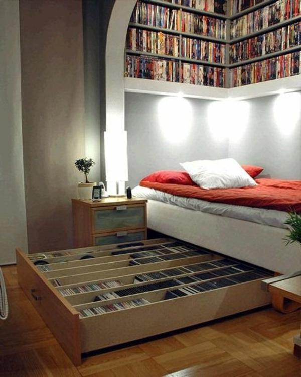 sauver-de-espace-aménagement-petit-espace-maison-design