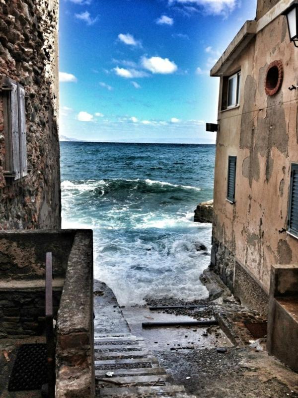 sicile-calabria-voyage