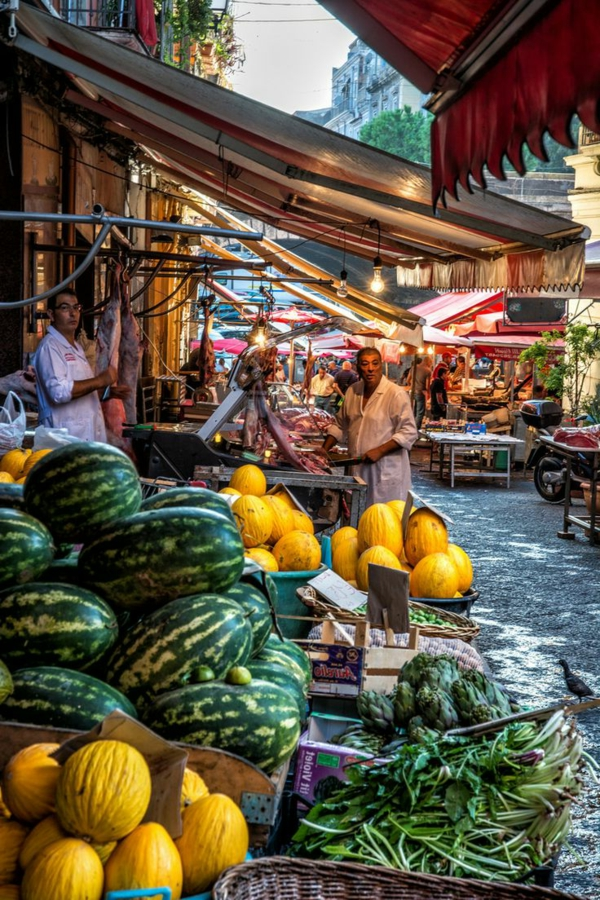 sicile-marché-italie