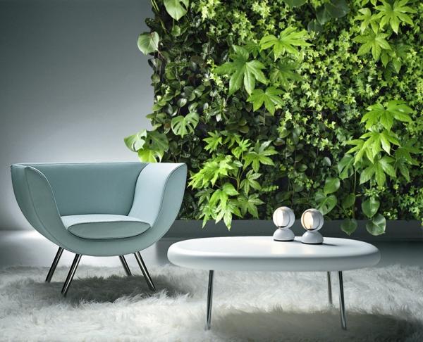 simple-arbre-chambre-à-coucher-jolie-ambiance-proche-de-la-nature-plante