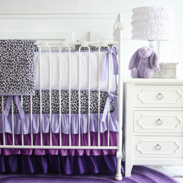 simple-joulie-violet-mauve-enfants-innovative-couverture-crèche