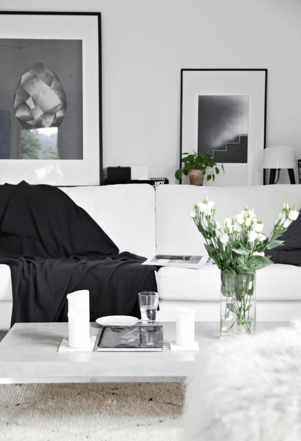 sofa-angle-blanc