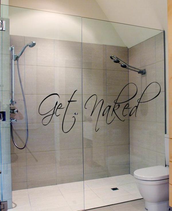 sticker-citation-salle-de-bain-douche