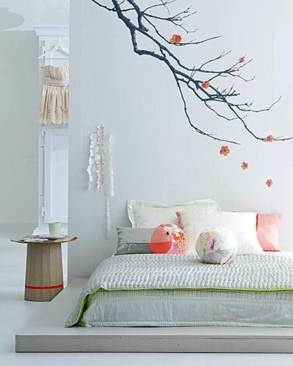 sticker-de-mur-décoration-murale-chambre-à-coucher-sticker-de-mur-arbres-oiseaux