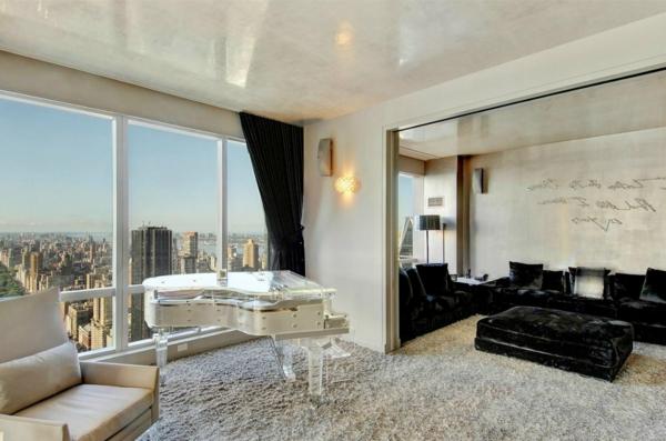 superbe-location-appartement-new-york